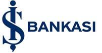is-bankasi-34