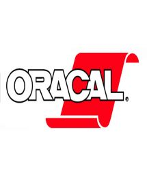oracal-folyo-54r
