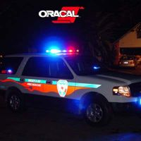 oracal-rt78uj-folyo-55